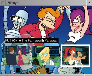 futurama_menu_screen3